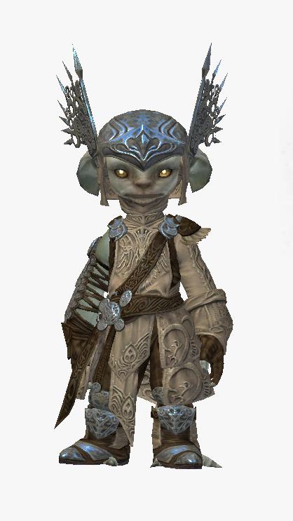 guild wars 2 armor - photo #31