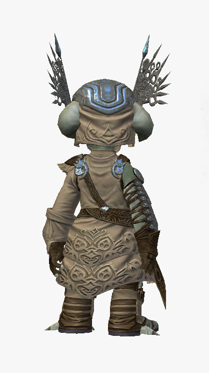 guild wars 2 armor - photo #28
