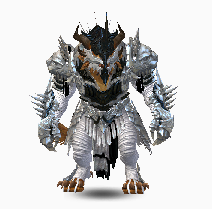 guild wars 2 armor - photo #23